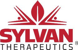 Sylvan Therapeutics logo
